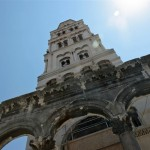 One of the oldest cathedrals in the world