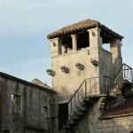 Marco Polo's house