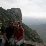 Scott & Karie