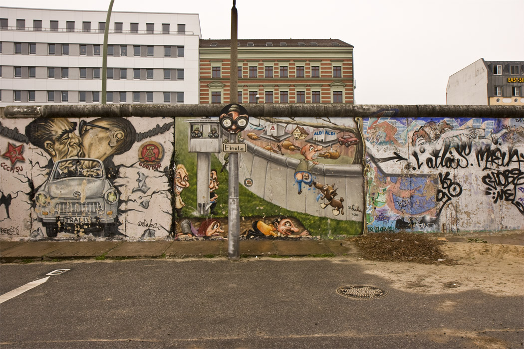 gallery berlin germany karie and scott ForBerlin Wall Mural