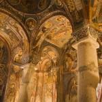"Inside the ""Dark Church"""