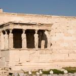 Erechtheum (Acropolis)